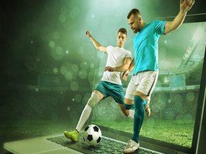 bí quyết cá cược bóng đá
